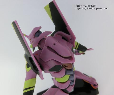 CIMG8572