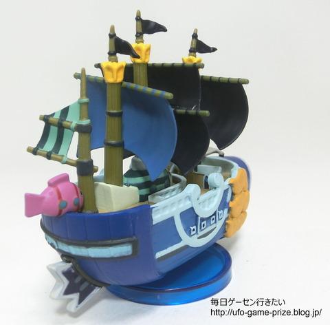 CIMG1794