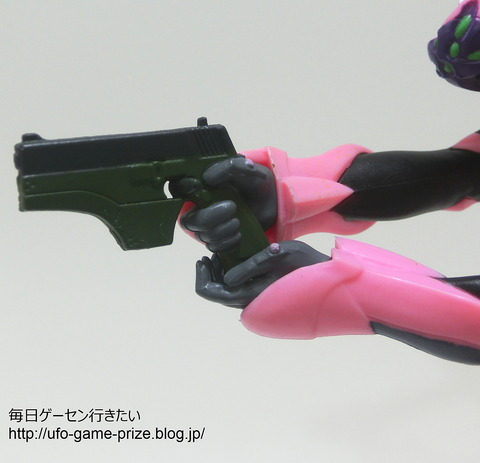 CIMG0878