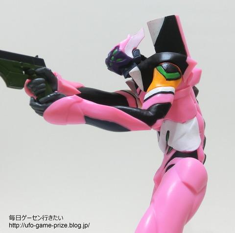 CIMG0873