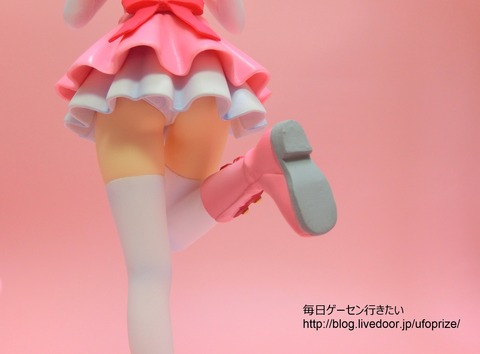 CIMG0165