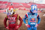 dungey-and-roczen-marvel-captain-america-iron-man-5