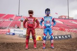 dungey-and-roczen-marvel-captain-america-iron-man
