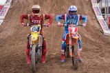dungey-and-roczen-marvel-captain-america-iron-man-2
