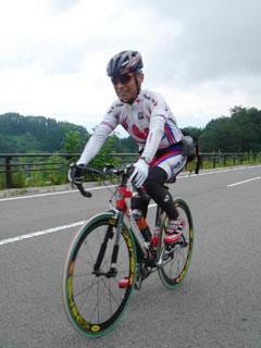 20070630鈴雅さん