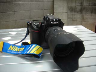 Nikon_D2X