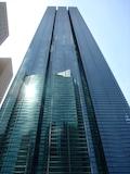 日テレタワー