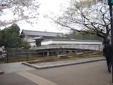 20090405TOKYOサイクリング5平川門