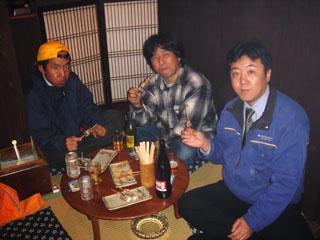 20061201ルート会議