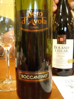 wine_5