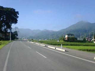 20060707高瀬