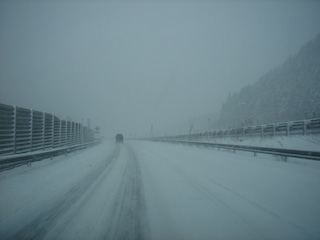 20071216笹谷