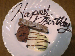 noel_バースデーケーキ