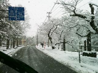 091215雪の最上公園