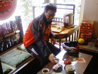 20070318八右ェ門_hiro
