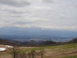 20090424鍋越峠ツーリング_国見の峠からの眺め2