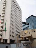 神田キャンパス