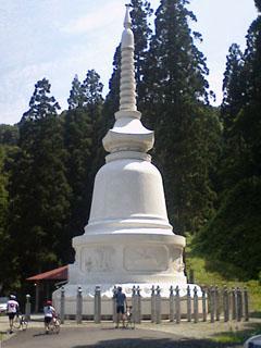 20060723大石田_仏舎利塔.jpg