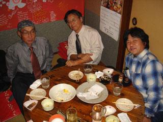 20061122ルート会議_きんぎょ