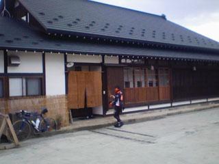 20070321吉里吉里