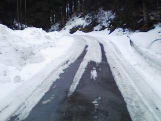 20070324小滝峠