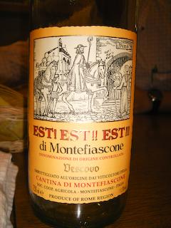 「PetitNoel」ワインの会_ワイン