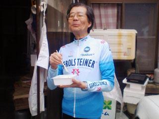 20070321ごとう豆腐店_出羽機くさん