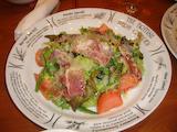 20090322ばせをさん送別会料理3