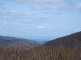 20090424鍋越峠ツーリング_国見の峠からの眺め1