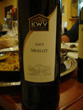 20070607ワイン3