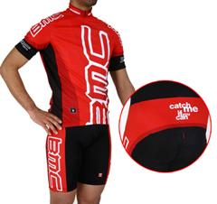 BMC_jersey