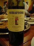 20070607ワイン4