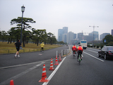 20090405TOKYOサイクリング4