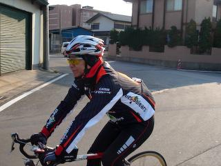 20071124亘理ツーリングhiroさん