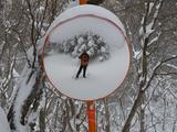 20100207_SNOW SHOE_3