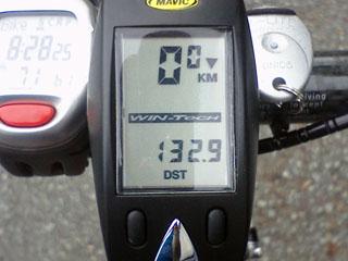 20060617もりくまツーリング_メーター