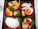 20090408Aflac弁当