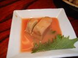 「かりゆし」豆腐よう