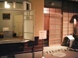 「新宿歴史博物館」4