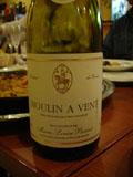 20070607ワイン2