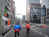 20090405TOKYOサイクリング9