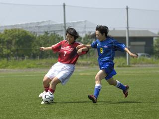 20060527女子U-15県大会_夏ちゃん_1