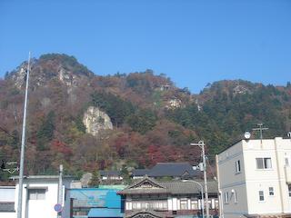 091107山寺