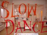 SLOW DANCEプロモーションセット