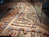 「新宿歴史博物館」1