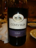 「PetitNoel」ワインの会ワイン2