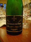 20070607シャンペン