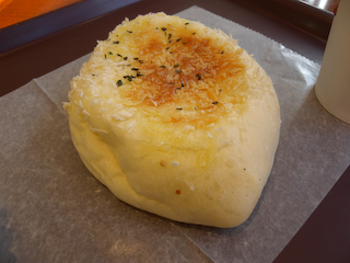 「La Provence」チーズフォンデュ