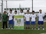 FC_SAKU