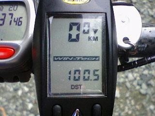 20060618もりくま100kmライド_メーター